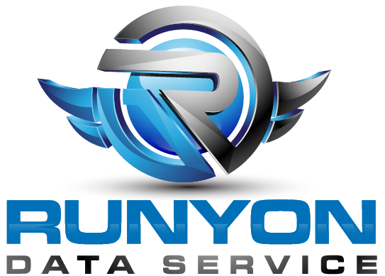 Runyon Data Services
